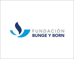 bungeyborn
