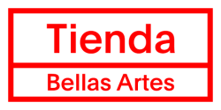 tienda_bellas_artes_red_transp